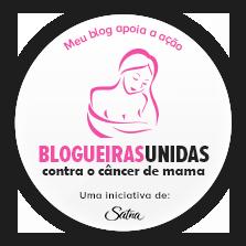 blogueiras-unidas (1)