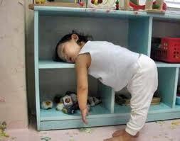 Cansada